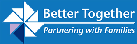 Better Together - Partnering with Families