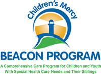 Children's Mercy Beacon Program'