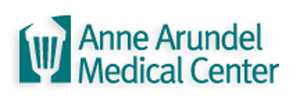 Anne Arundel Medical Center (AAMC)