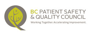 BC Patient Safety and Quality Council
