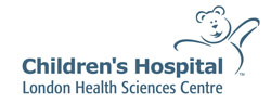 Children's Hospital, London Health Sciences Centre