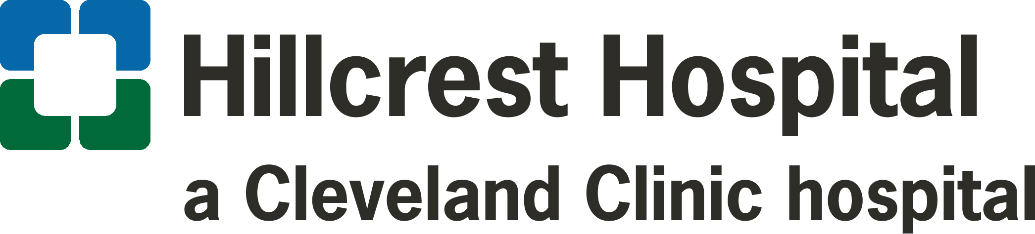 Cleveland Clinic Hillcrest Hospital