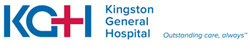 Kingston General Hospital