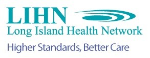 Long Island Health Network