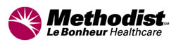 Methodist LeBonheur Healthcare