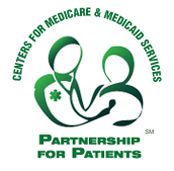 Centers for Medicare & Medicaid Services - Partners for Patients