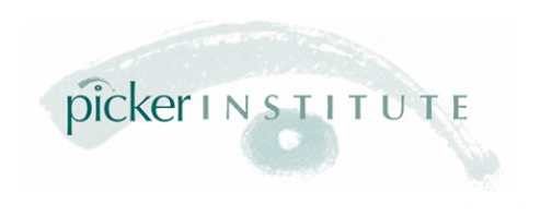 Picker Institute