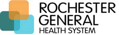 Rochester General Health System
