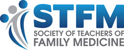 The Society of Teachers of Family Medicine