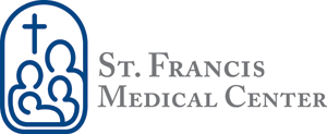 St. Francis Medical Center