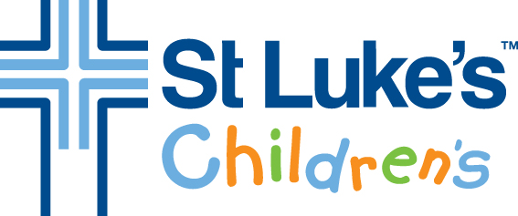 St. Luke's Children's Hospital