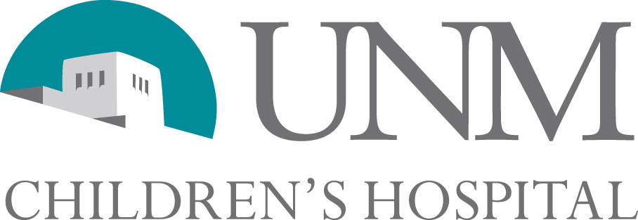University of New Mexico Children's Hospital