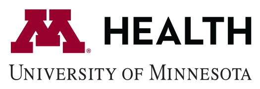 University of Minnesota Health